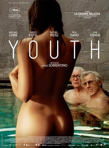 Молодость (2015)