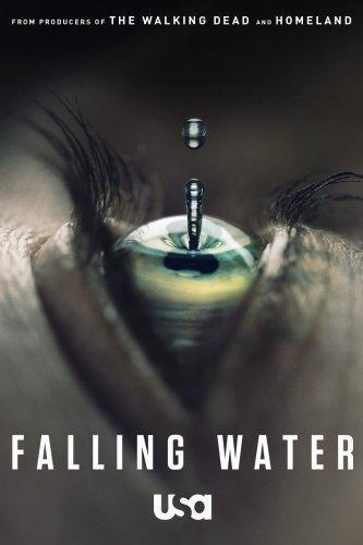 Падающая вода Сезон 1 (2016)