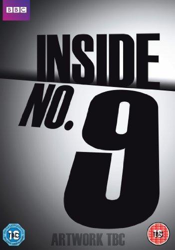 Девятый дом (Внутри девятого номера) Сезон 3 (2016)