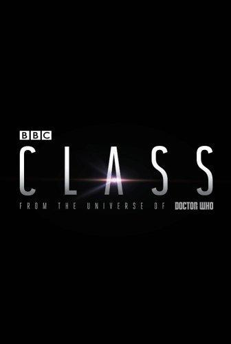 Класс Сезон 1 (2016) Все серии