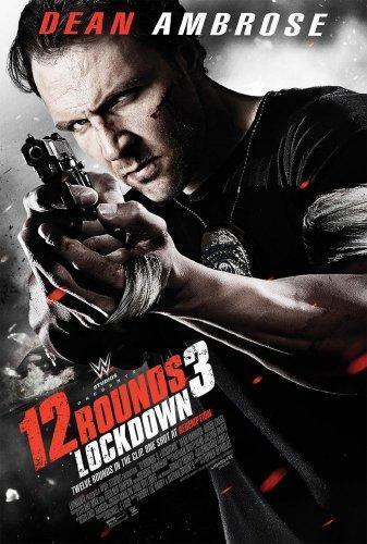 12 раундов 3 (2015)