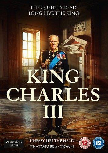 Король Карл III (2017)
