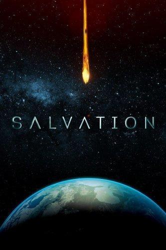 Сериал Спасение 2 сезон (2018)