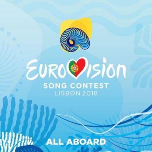 Евровидение 2018 Финал / Eurovision